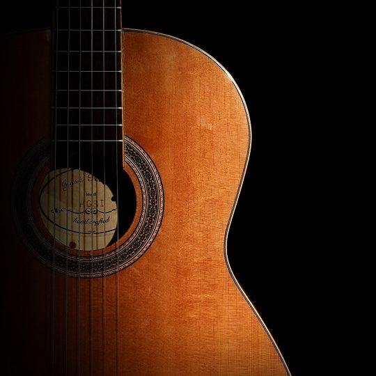 guitar-2141120_960_720